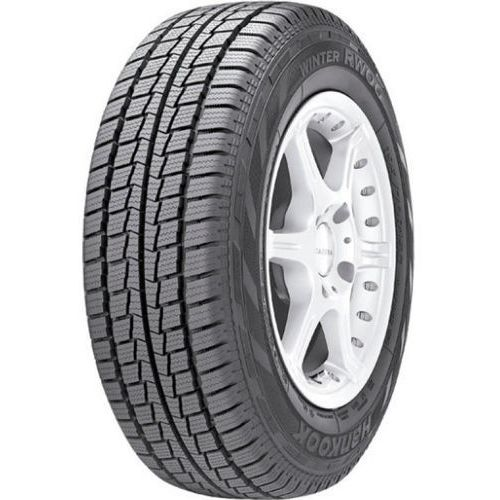 Hankook Winter RW 06 235/65 R16 115 R