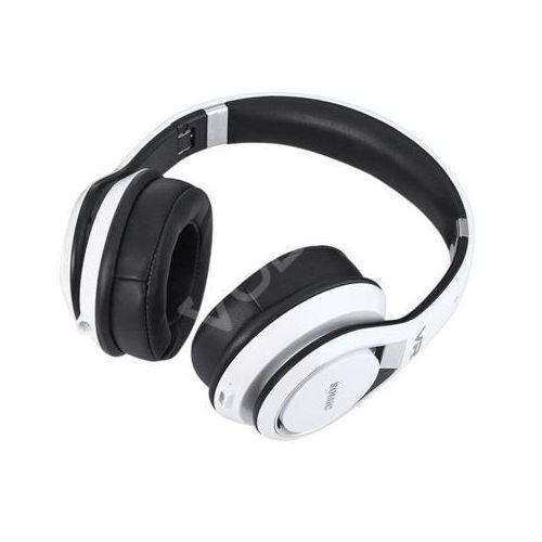 Słuchawki Somic VRH360 (SOM-VRH360) Darmowy odbiór w 21 miastach! Raty od 12,52 zł