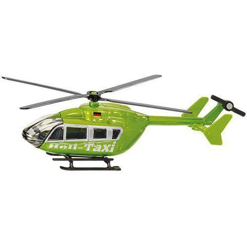 Helicopter policyjny, kup u jednego z partnerów