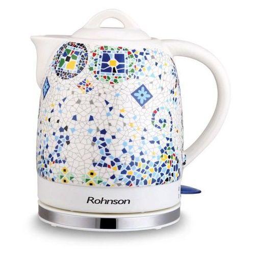 ROHNSON R-7805 (5202561532395)