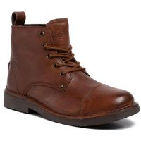 Levi's Kozaki - 228755-710-27 medium brown