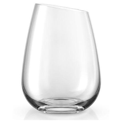 Szklanka do wody 380 ml - Eva Solo (5706631162807)