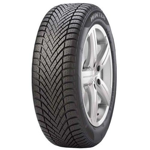 Pirelli Cinturato Winter 205/55 R16 91 T