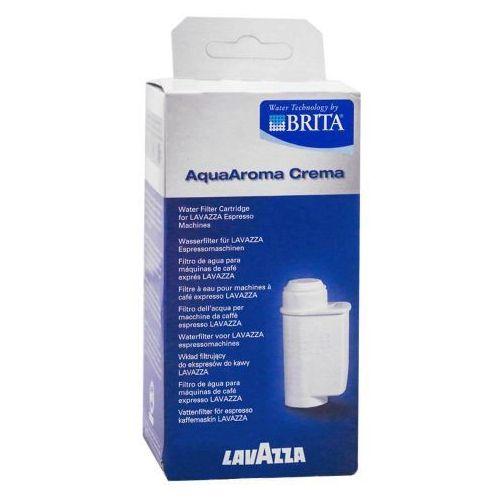 aqua aroma crema filtr wody marki Brita