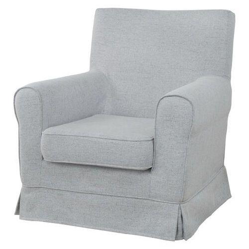 Pokrowiec na fotel ektorp jennylund marki Dagra