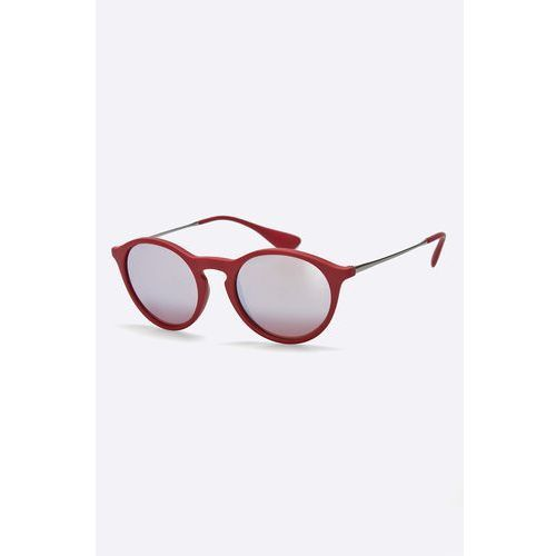 Ray-Ban - Okulary RB4243.6264B5