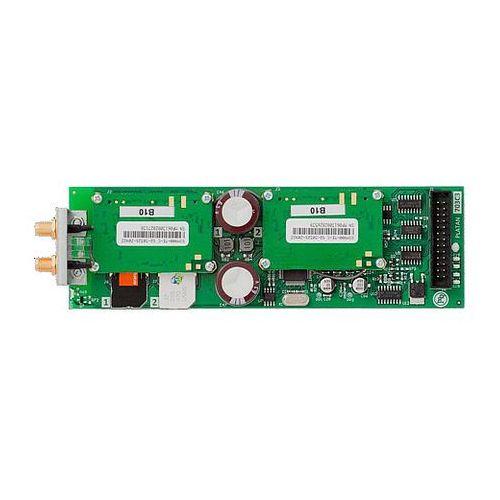 PROXIMA-GSM2 Centrala telefoniczna PROXIMA karta 2 linie miejskie GSM