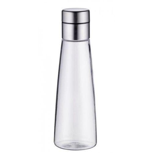 Wmf butelka na oliwę 500ml (4000530683199)