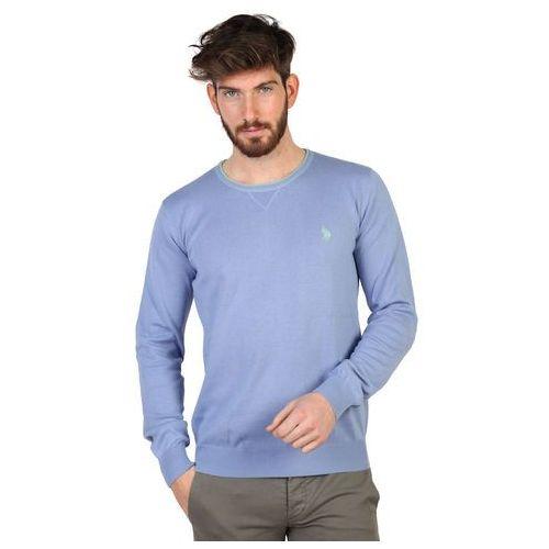 Sweter męski U.S. POLO - 42502_50357-26
