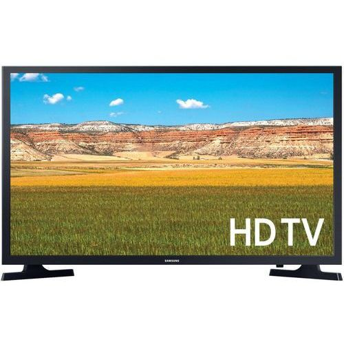 TV LED Samsung UE32T4302