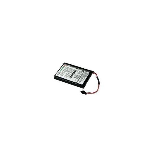 Bateria Becker Traffic Assist Z098 720mAh 2.7Wh Li-Ion 3.7V, BGP019
