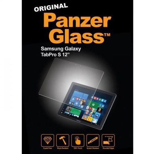 """Folia ochronna wyświetlacza do tabletu Samsung Galaxy Tab Pro 12"""" S"""