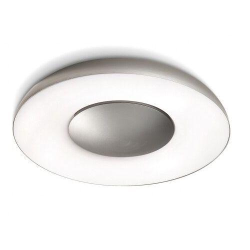 Massive Still Lampa ścienna/Kinkiet Aluminium 1X22W 230V 2Gx13 (8727900690057)