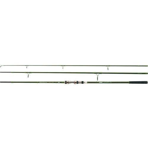 genesis pro carp / 390 cm / 3,50 lbs / 3 sec marki Jaxon