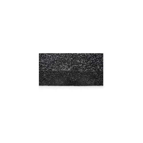 Pianka poliuretanowa efekt pamięci StP Biplast 5mm 37x50cm