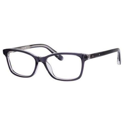 Okulary korekcyjne the alexis 0jag marki Bobbi brown