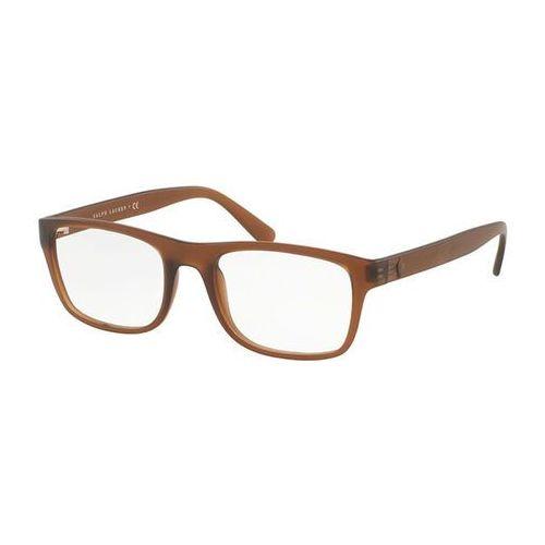 Polo ralph lauren Okulary korekcyjne  ph2161 5602