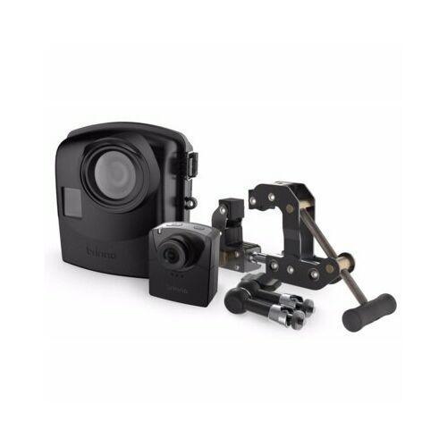 Brinno Kamera bcc2000 + zestaw akcesoriów (4712417431235)