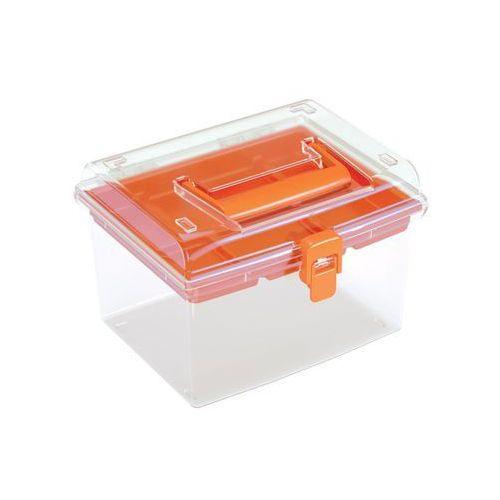 Prosperplast Organizer nuf2ht (5905197093482)