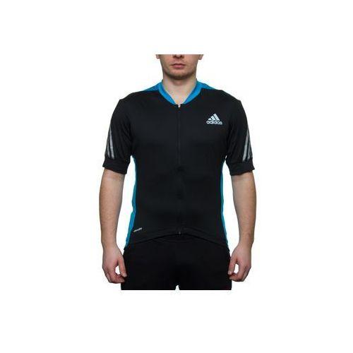 Koszulka na rower adidas supernova d84213 marki Adidas originals