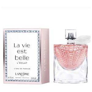 Lancome La Vie Est Belle L'Eclat Woman 75ml EdP