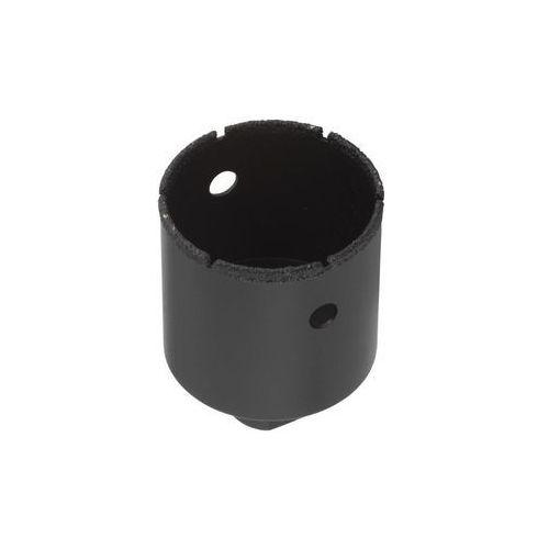 Wolfcraft Otwornica ceramic 54 mm