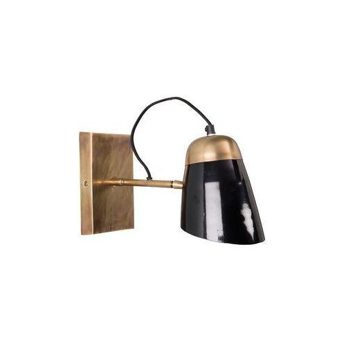 Dutchbone Lampa ścienna OLD SCHOOL 5400003, 5400003