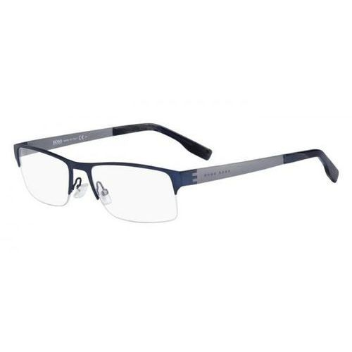 Boss by hugo boss Okulary korekcyjne  boss 0515 ale