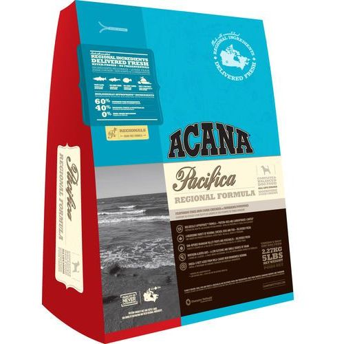 ACANA Pacifica Dog 340 g