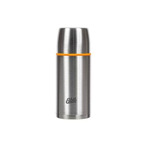 Esbit - esbit termos iso vacuum flask