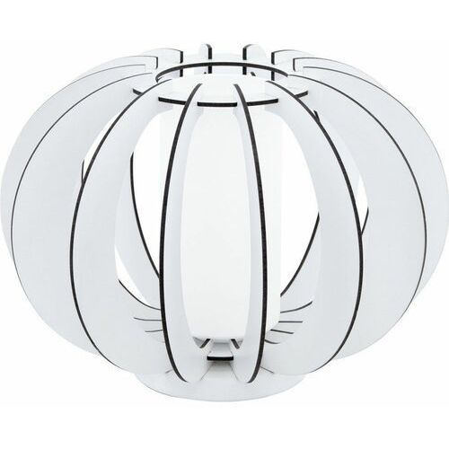95611 - lampa stołowa stellato 2 1xe27/60w/230v marki Eglo