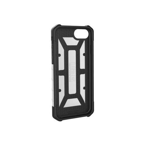 Uag pathfinder apple iphone 6s/7/8 biały kamuflaż >> bogata oferta - szybka wysyłka - promocje - darmowy transport od 99 zł!
