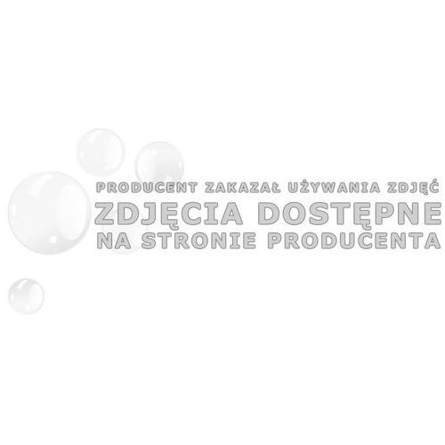OKAZJA - Cersanit Santana 140 x 70 (S301-033)