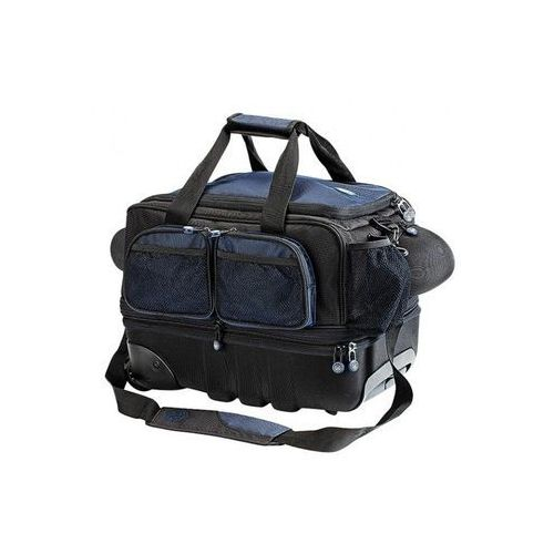 Torba turystyczna beretta bs25 ube/torba bs25 - odbiór w 2000 punktach - salony, paczkomaty, stacje orlen marki Kaliber