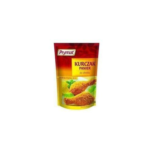 Prymat Kurczak panier do drobiu 90 g