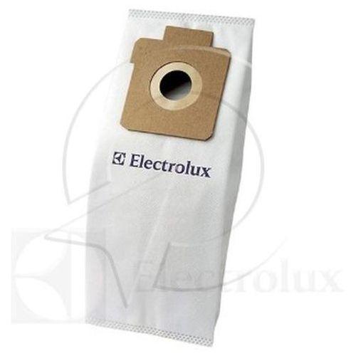 Electrolux Worek filtr do odkurzacza es17 9002563394
