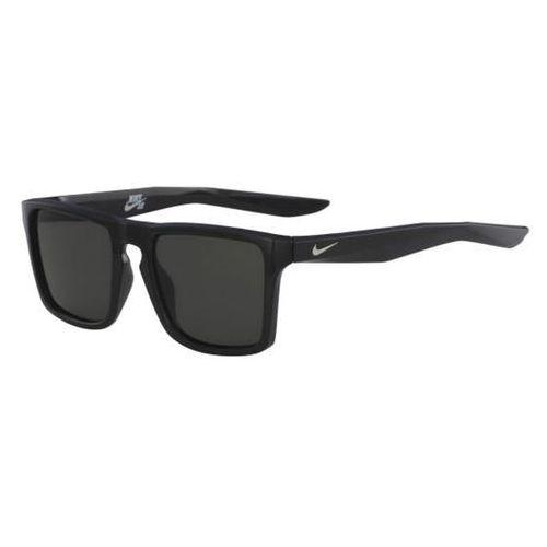 Okulary Słoneczne Nike VERGE P EV1099 Polarized 001