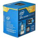 Procesor INTEL Celeron G1840 2.8GHz LGA1150 BOX BX80646G1840 - prawie 2000 punktów odbioru - Paczkomaty, Stacje Orlen