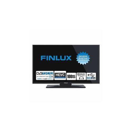 TV LED Finlux 24FHB4760