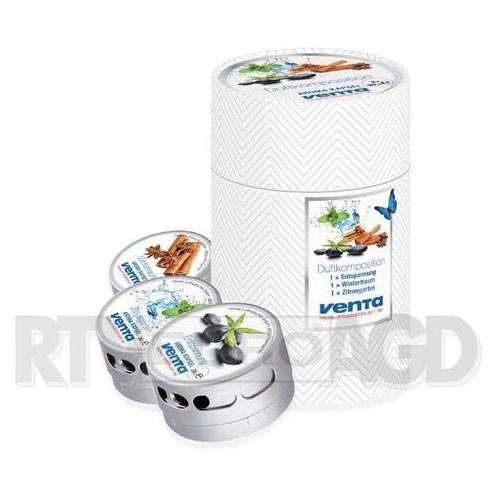 Venta 2105000 (4011143210504)