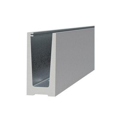 Umakov Profil aluminiowy