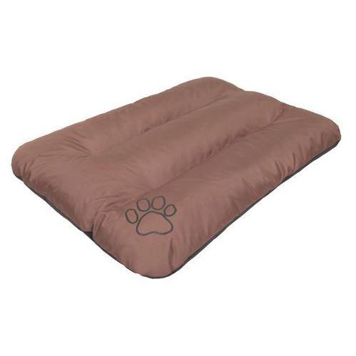 Materac eco - jasnobrązowy - rozmiar 2 marki Hobbydog