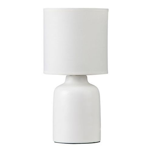 Rabalux  4365 - lampa stołowa ida 1xe14/40w/230v (5998250343655)