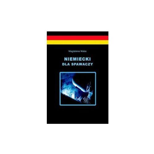 Niemiecki dla spawaczy