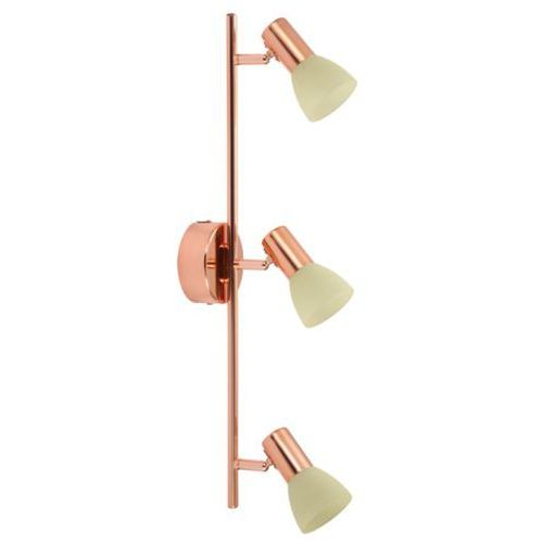 GLOSSY 2 94738 REFLEKTOR LED LAMPA EGLO