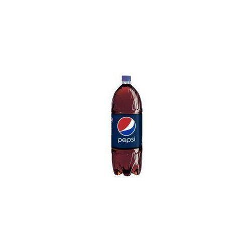 Pepsi Napój gazowany  cola 2,5 l