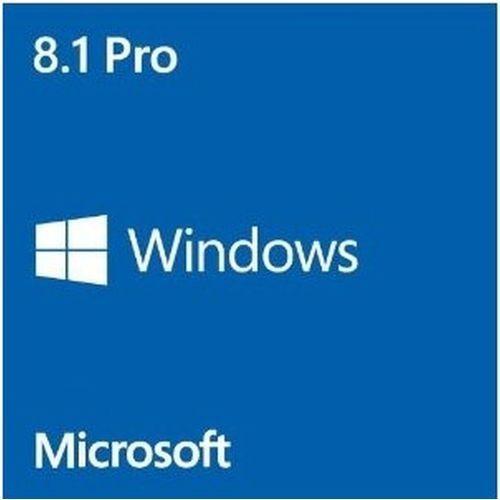 Microsoft Windows 8.1 mak/wersja pl/klucz elektroniczny/szybka wysyłka/f-vat 23%