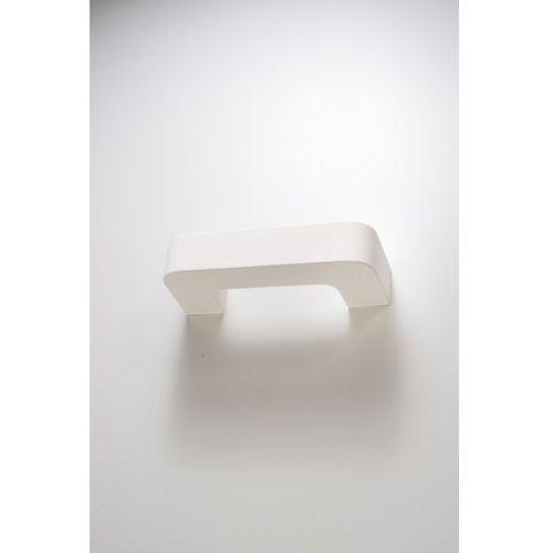 Kinkiet Ceramiczny MAGNET (5902622425399)