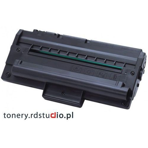 Toner do Xerox Phaser 3115 3120 3121 3130 - Zamiennik, R-Xerox-3130