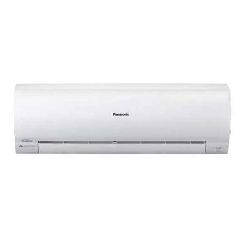 Klimatyzator ścienny kit-re15-pke-3 marki Panasonic